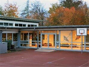 Waldschule Etzenrot